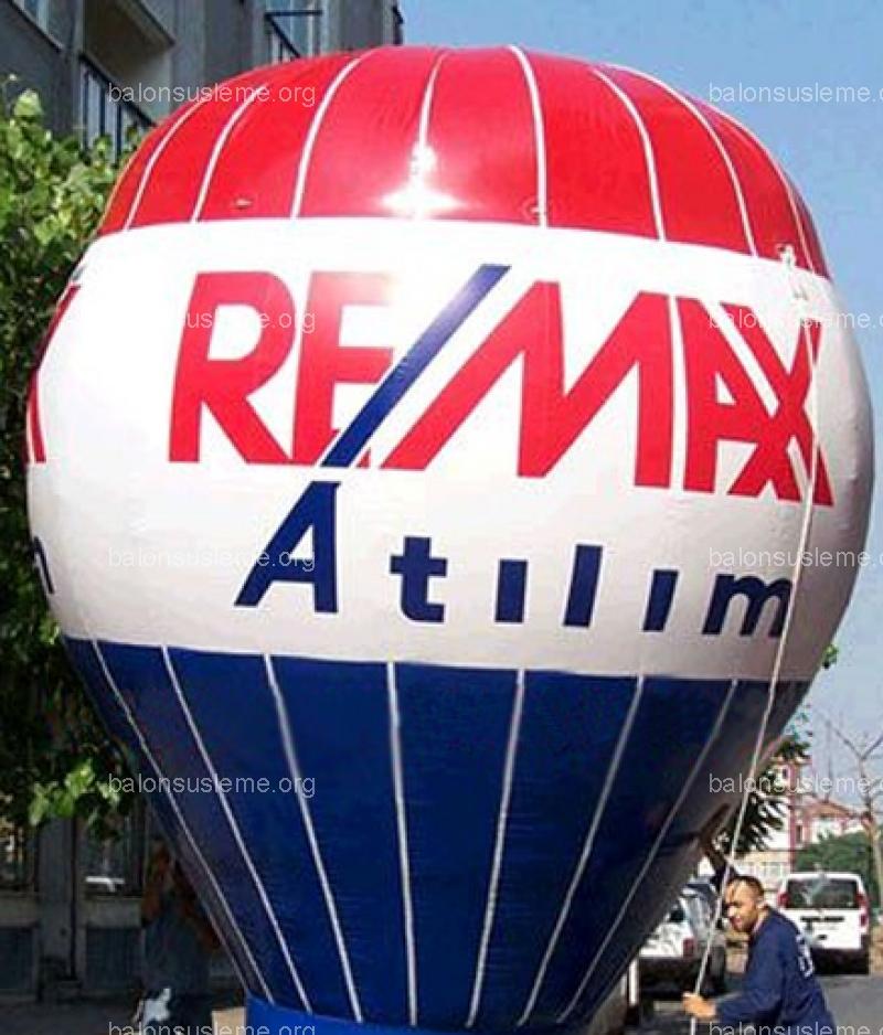 Yer Balonları